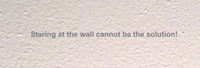 About_wall